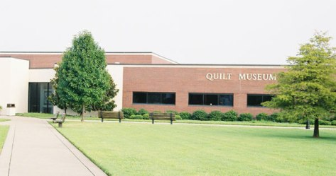 NationalQuiltMuseum