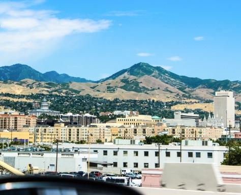 Salt Lake City_edited