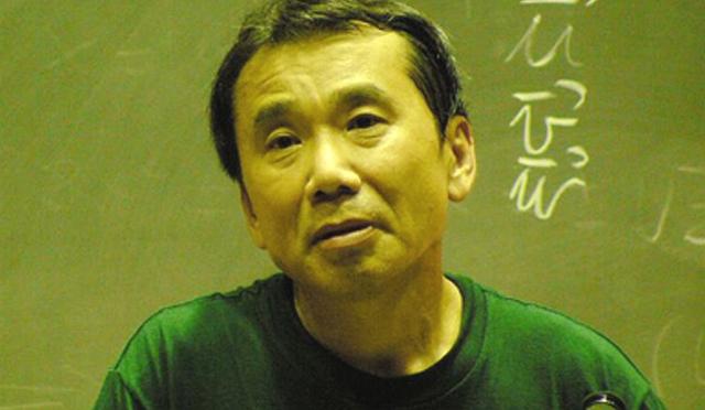 Read 12 Stories by Haruki Murakami Free Online