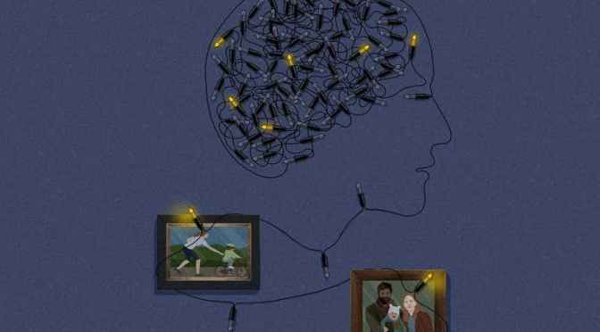The Hard Problem of Consciousness is already Beginning to Dissolve